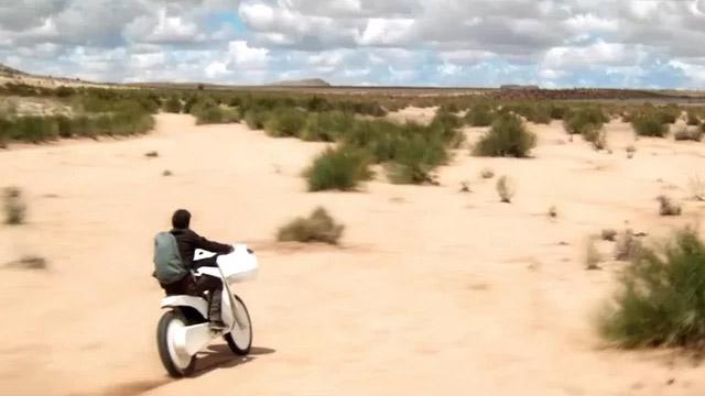 motor-biker2