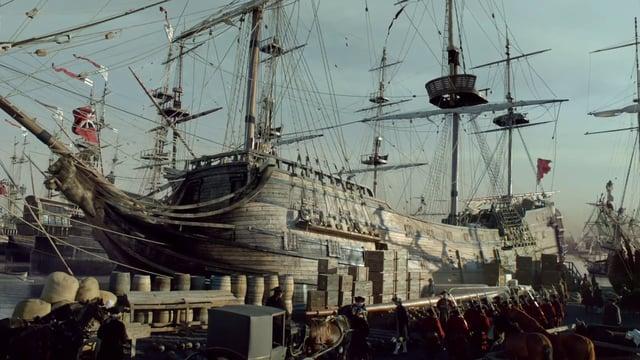 too-many-ships